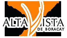 Alta Vista de Boracay DMCI Condo