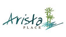 Arista Place in Paranaque
