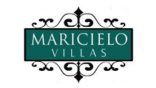 Maricielo Villas Condo in Las Pinas