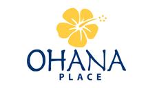 Ohana Place Condo in Las Pinas