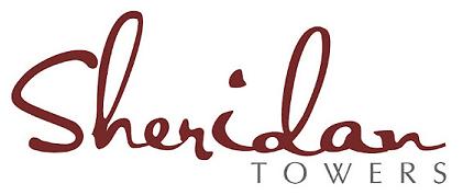 Sheridan Towers Resort Condo for Sale in Mandaluyong City