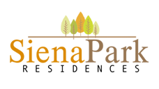 Siena Park Residences in Paranaque