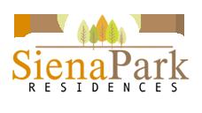 Siena Park Residences in Paranaque