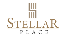 Stellar Place Condo for Sale in Quezon City