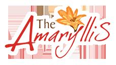 The Amaryllis Condo in Quezon City