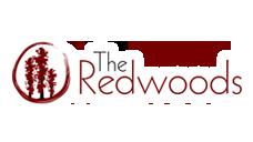 THe Redwoods Condo in Quezon City