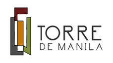Torre de Manila Condo