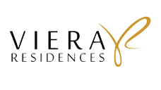 Viera Residences Condo in Quezon City