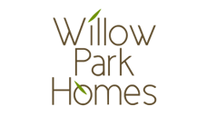 Willow Park Homes in Laguna